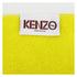 KENZO New Tiger Beach Towel - Glacier: Image 6