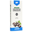Cocoa+ High Protein Chocolate - 2.46 Oz (USA)