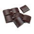Cioccolato Proteico - 70g - Dark Chocolate