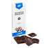 High Protein Chocolate - 70g