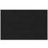 NLXL Materials Wallpaper by Piet Hein Eek - Black Brick: Image 2