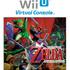 The Legend of Zelda: Ocarina of Time - Digital Download: Image 1