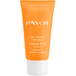PAYOT Detoxifying Radiance Mask 50ml: Image 1