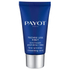 PAYOT Techni Liss First Wrinkles Cream 50 ml: Image 1