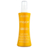 PAYOT Les Solaires Sun Sensi Spray Protecteur Anti-âge  SPF 30 (125ml): Image 1