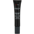PAYOT Homme Anti-Puffiness Eye Contour Roll-On 15ml: Image 1