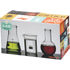 Lab Mini Science Flasks (Set of 3) (100ml)