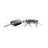 Porte-Clefs Ninja: Image 3