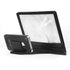 Smartphone Screen Magnifier: Image 2