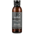 Sukin Oil Balancing Clarifying Facial Tonic 125ml: Image 1