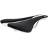 Fabric Line Shallow Race Saddle (134mm): Image 2