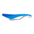 Fabric Cell Radius Elite Saddle: Image 3