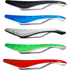Fabric Cell Radius Elite Saddle