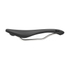 Fabric Line Shallow Elite Saddle (134mm): Image 2