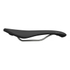 Fabric Scoop Shallow Elite Saddle