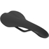 Fabric Scoop Shallow Ultimate Saddle - Black