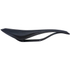 Fabric ALM Carbon Ultimate Saddle: Image 2