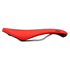 Fabric Scoop Radius Elite Saddle
