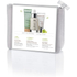 Caudalie Vinoperfect Glowing Set (Worth $102.00): Image 2