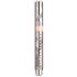 Chantecaille Le Camouflage Stylo 1: Image 1