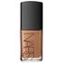 NARS Cosmetics Sheer Glow Foundation - Trinidad: Image 1