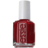 Essie Fishnet Stockings: Image 1