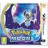 Pokémon Moon: Image 1