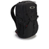 Oakley Vigor Backpack 2.0 - Black: Image 2