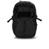 Oakley Vigor Backpack 2.0 - Black: Image 4