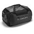 Oakley Voyage 60 Duffle Bag - Black: Image 2