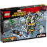 LEGO Superheroes: Spider-Man: Doc Ock