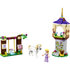 LEGO Disney Princess: Rapunzel