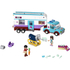 LEGO Friends: Horse Vet Trailer (41125)