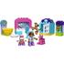 LEGO DUPLO: Doc McStuffins Pet Vet Care (10828): Image 2