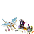 LEGO Elves: Queen Dragon's Rescue (41179): Image 2