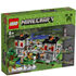 LEGO Minecraft: The Fortress (21127)