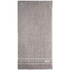 Hugo BOSS Plain Towel Range - Concrete: Image 3