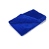 Hugo BOSS Beach Towel - Carved Cobalt: Image 3