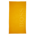Hugo BOSS Beach Towel - Carved Sun: Image 1