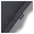 Hugo BOSS Loft Pillowcase - Carbon: Image 3