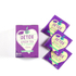 t+ Detox - Apple and Blackcurrant Flavoured Tea: Image 2