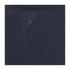 Jack & Jones Men's Core Inc Long Sleeve T-Shirt - Navy Blazer: Image 3