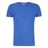 Camiseta Jack & Jones Core Columbus - Hombre - Azul: Image 1