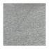 Jack & Jones Men's Core Inc Long Sleeve T-Shirt - Light Grey Marl: Image 4