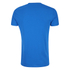 Jack & Jones Men's Core Ready T-Shirt - Director Blue: Image 2