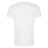 Jack & Jones Men's Core Columbus T-Shirt - White: Image 2