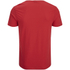 Jack & Jones Men's Originals Tobe 2 Tone T-Shirt - Formula One: Image 2
