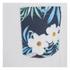 Jack & Jones Men's Originals Bobby Pocket Print T-Shirt - White: Image 3