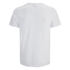 Jack & Jones Men's Originals Bobby Pocket Print T-Shirt - White: Image 2