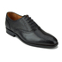 PS by Paul Smith Men's Gilbert Leather Brogues - Black Oxford Dax Grain: Image 2